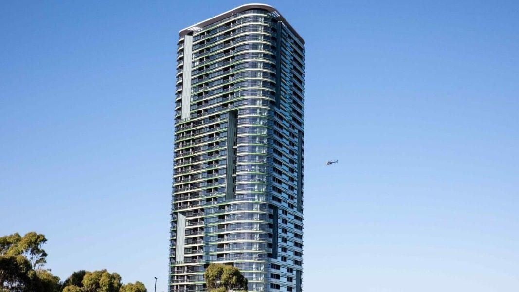 Opal-Tower-1-1-1067x600