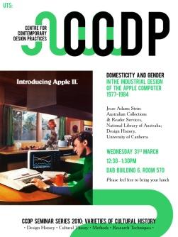 CCDP-Apple-Computer